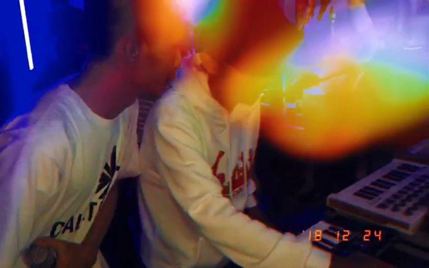 reggae-xmas